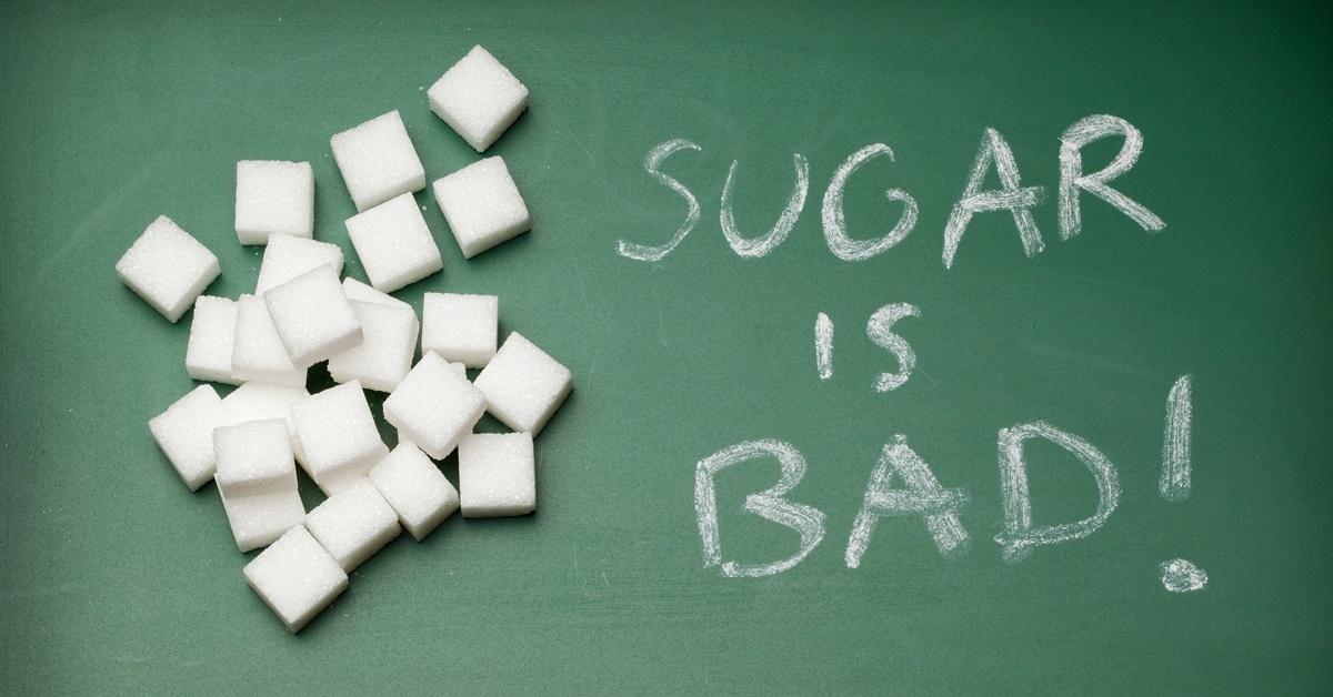 Какие продукты при похудении есть нельзя (список)